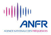 couverture_4g_anfr