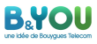 couverture-4g-b&you