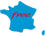 couverture-4g-free