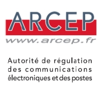 Attribution de la bande 4G 700 Mhz